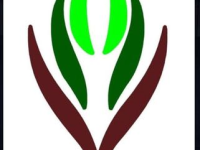 لجنة التنمية الإجتماعية بالكلابية