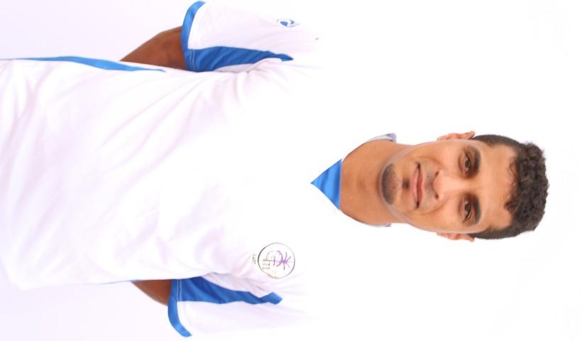 عبد الله حسين علي المهنا