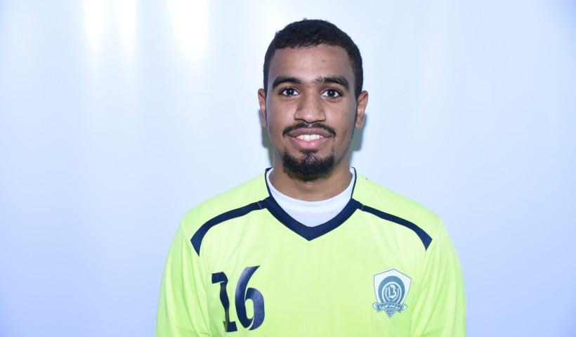 خالد عبدالعزيز سلمان السيلمان
