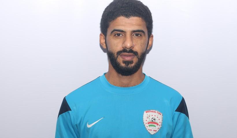 صالح عبدالرحمن عبدالله الخميس