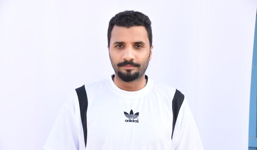 عبدالله ابراهيم عبدالله الصقر
