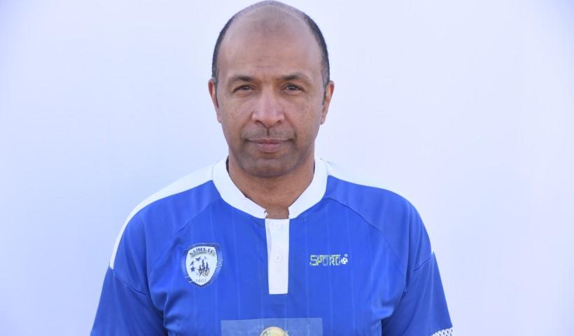 يوسف ناصر احمد الحسن