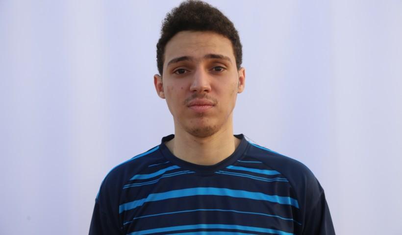احمد صالح ابراهيم الراجح