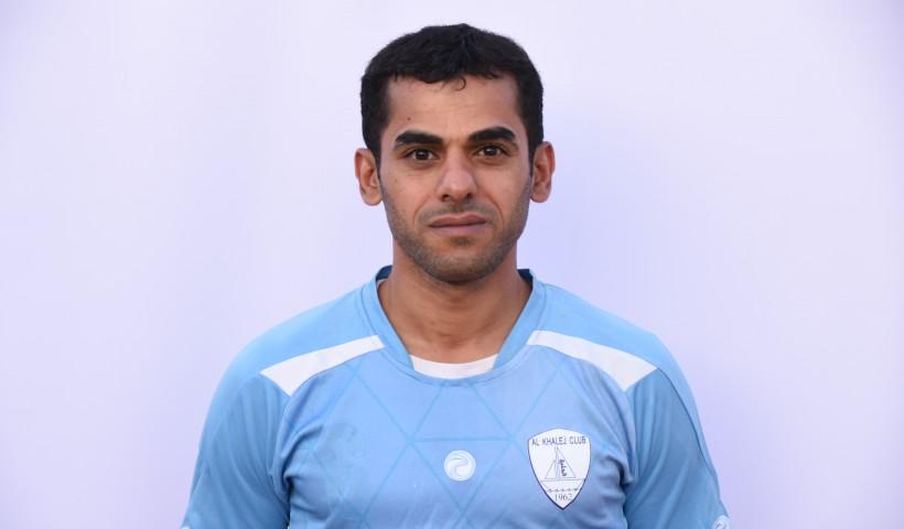 ياسر عبدالله حسين الخميس