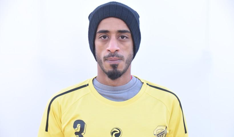 عبدالعزيز خالد عبالعزيز العليان