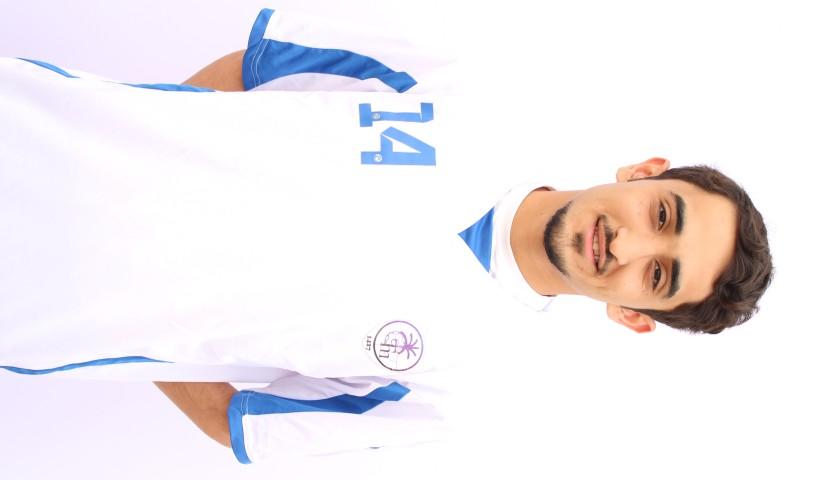 علي يوسف علي الحاجي