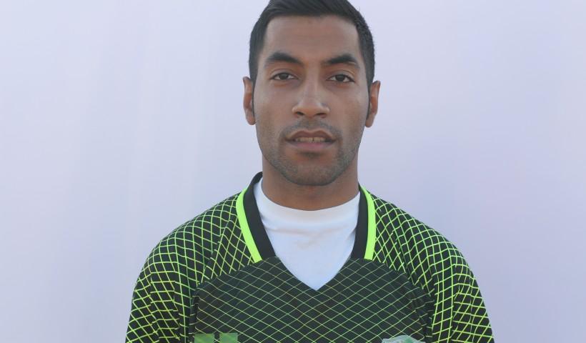 عبدالعزيز كاظم علي الشقاق
