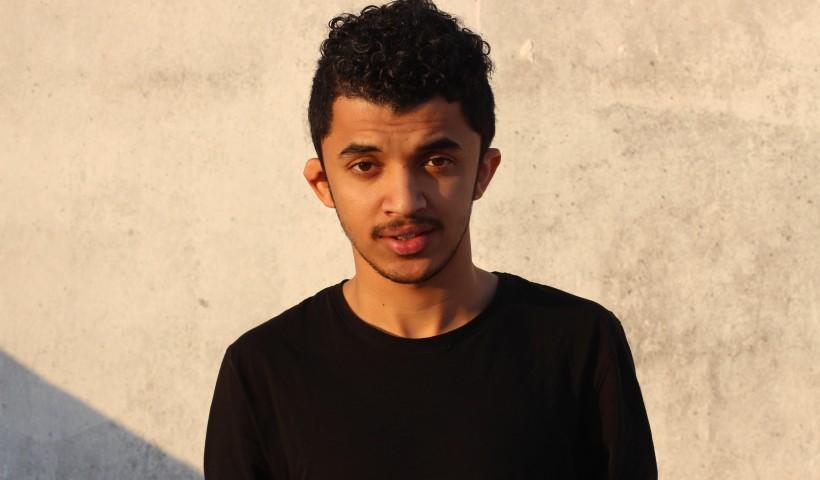 وحيد حمد عبدالله الحمد