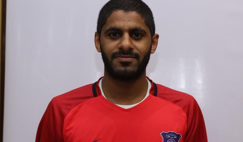 احمد يوسف احمد الاحمد