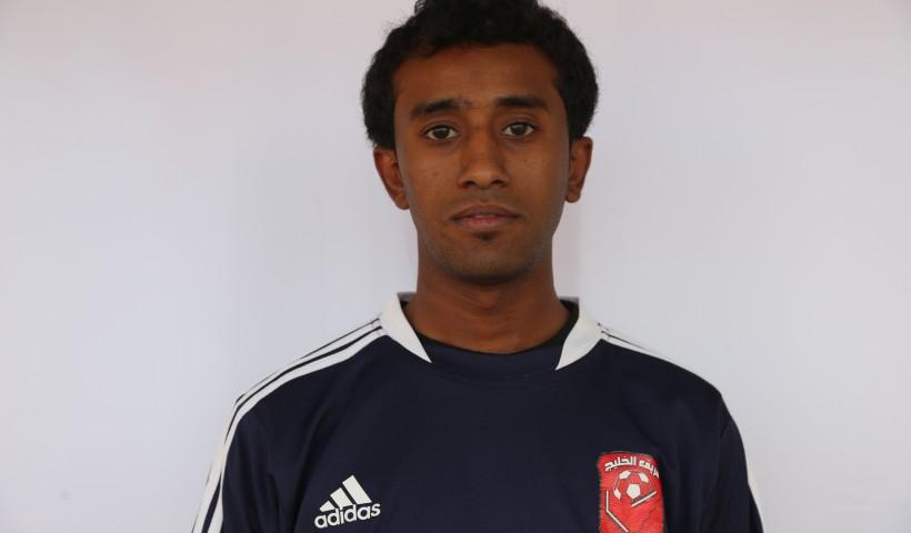 مهدي احمد محمد العبدالرحيم