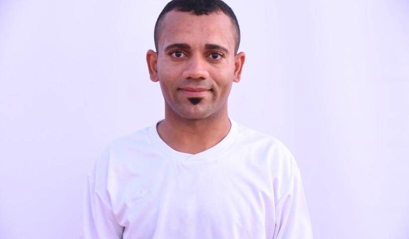 بدر حسين ياسين ال عثمين