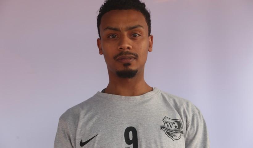 عبدالعزيز فهد سعود اليوسف