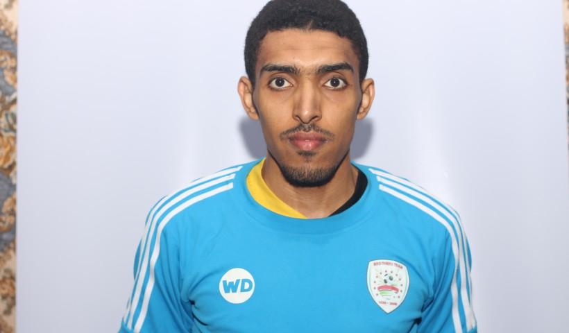 عبدالله عبدالرحمن عبدالعزيز بوقرصين