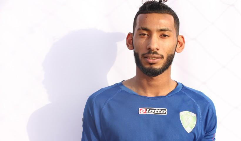 ياسر عبدالله علي العيوش