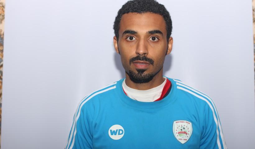 عبدالله خالد عبدالله بوهميل