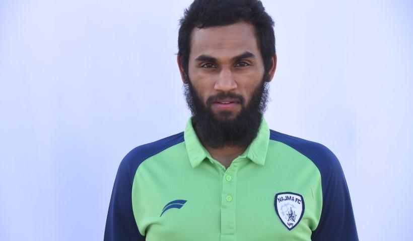 صالح محمد عبدالله الهبوب