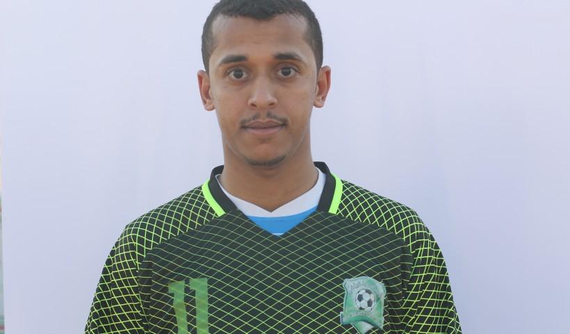 مصطفى احمد جاسم الخليف