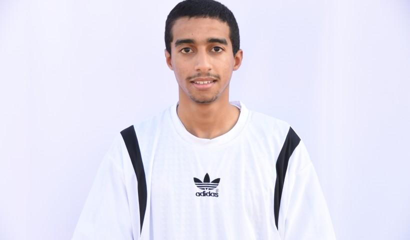 عبدالله خالد علي القصيمي