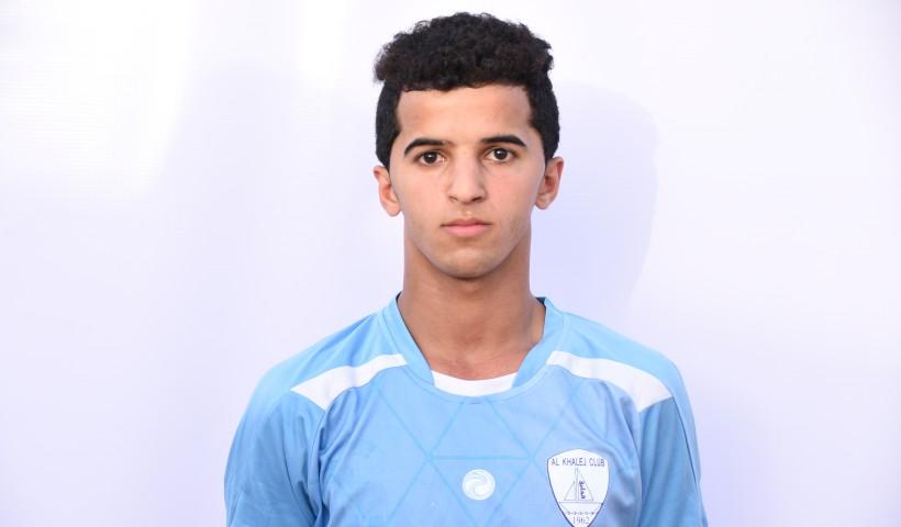 عبدالعزيز ابراهيم علي السبيعي