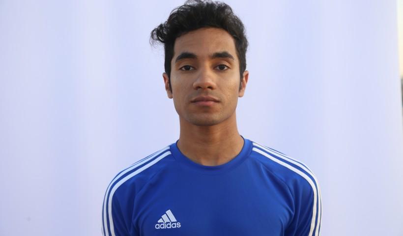 خالد فهد محمد الجويسر