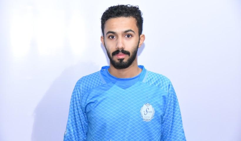 محمد خليل ابراهيم السويلم