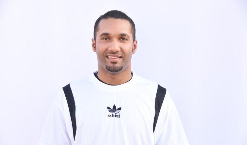 خالد عبدالوهاب فهد القصيمي