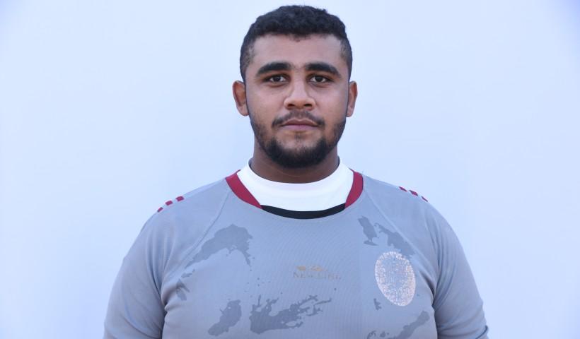 مهدي صالح حسين البصري