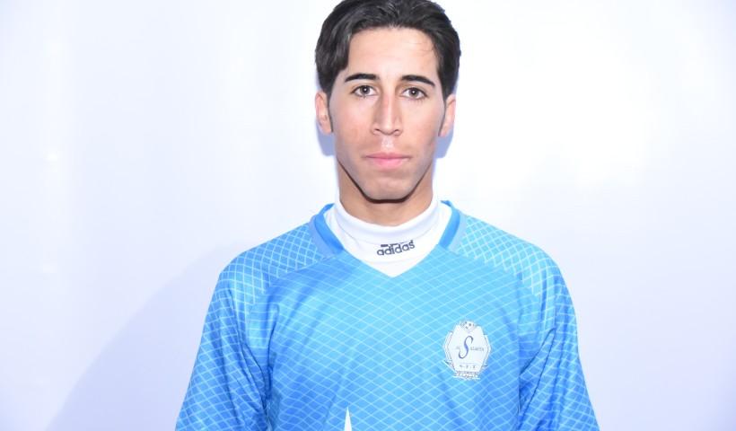 ميثم جاسم ياسين الدليم