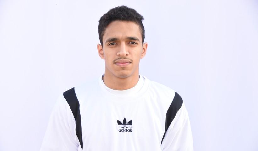 محمد مبارك حمد المنيف