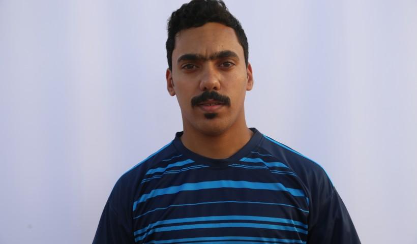 عثمان عبدالله احمد الخميس
