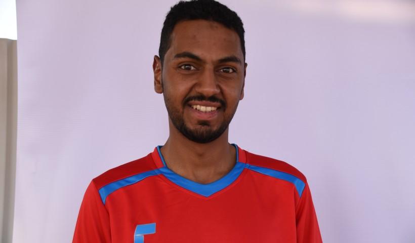عبدالعزيز ابراهيم المفتاح