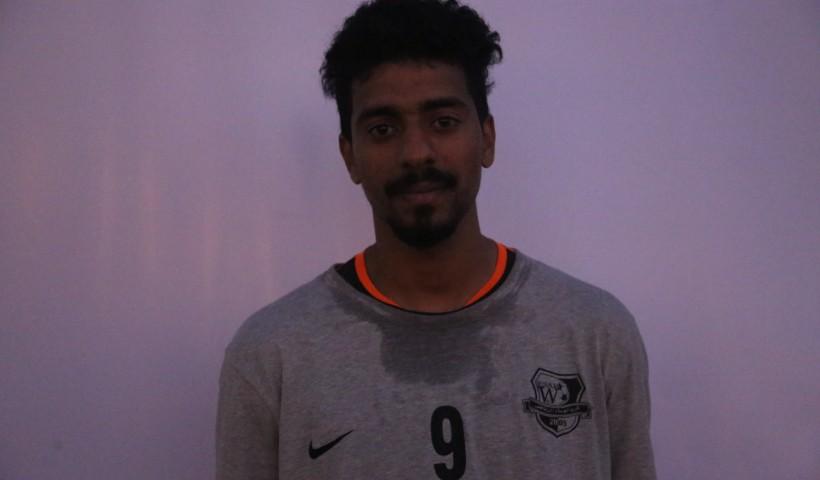 محمد عبدالله طاهر الجاسم