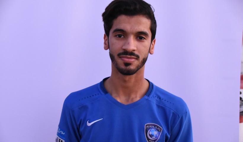 يوسف ياسين صالح الصرنوخ