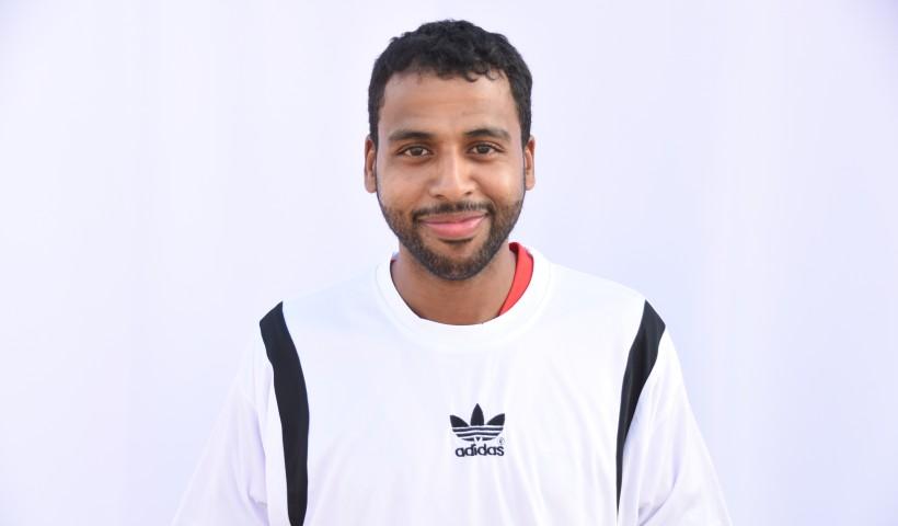 عبدالله محمد راشد بوشوشه