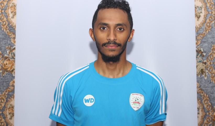 ناصر عبدالعزيز ناصر الخاتم