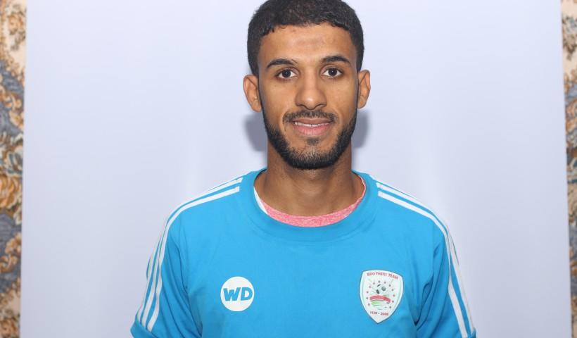 أحمد علي صالح الدواء