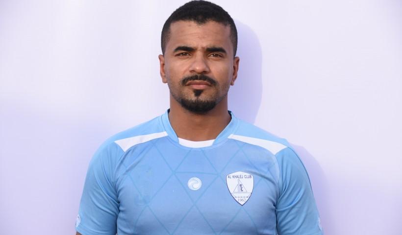 جمال محمد يوسف عاجان