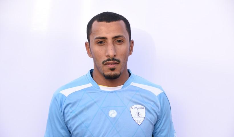 هاني علي موسى الدبيني