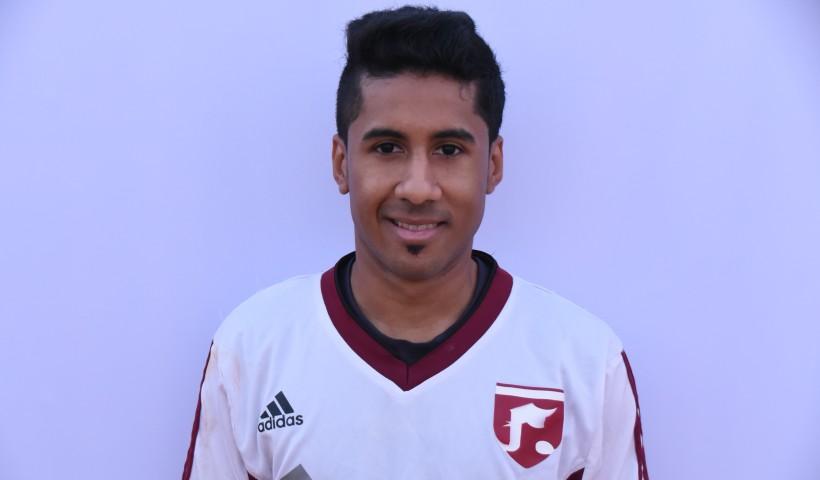 أحمد علي أحمد النعيمي