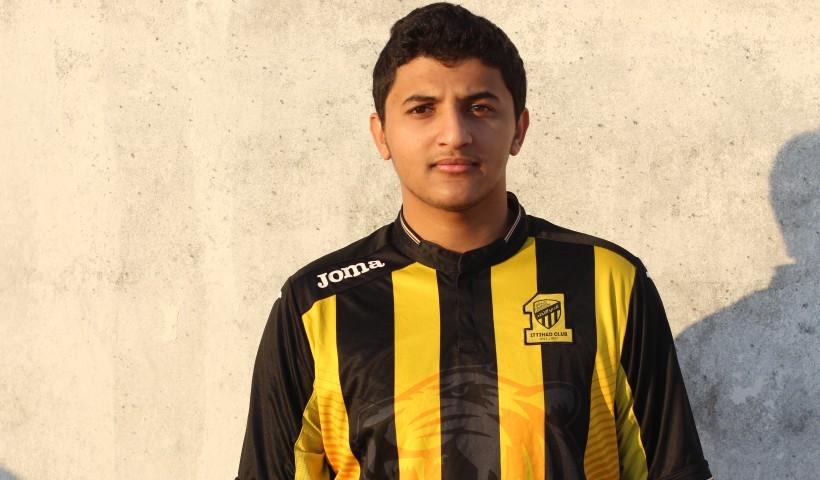محمد حمد عبدالله الحمد