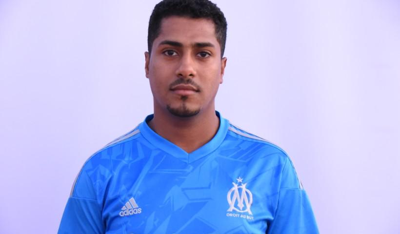 عماد سامي ياسين الياسين