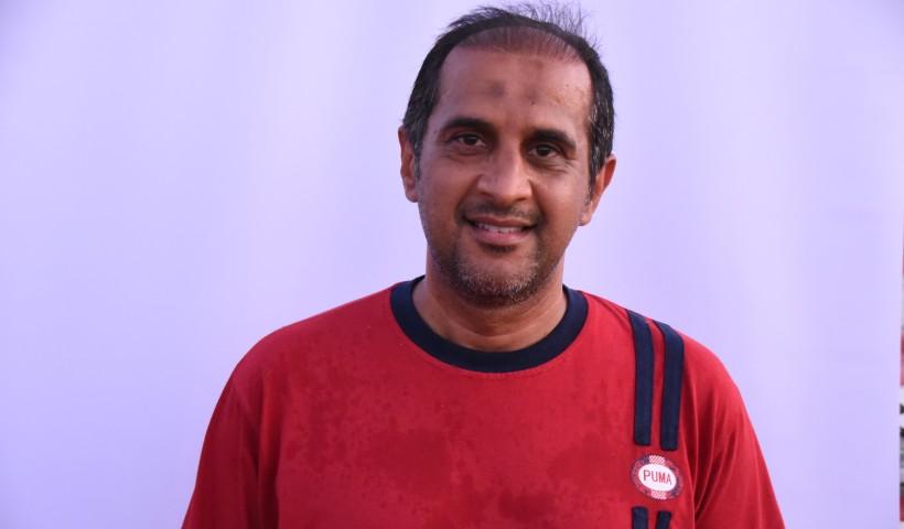 يوسف عبدالله أحمد السلطان
