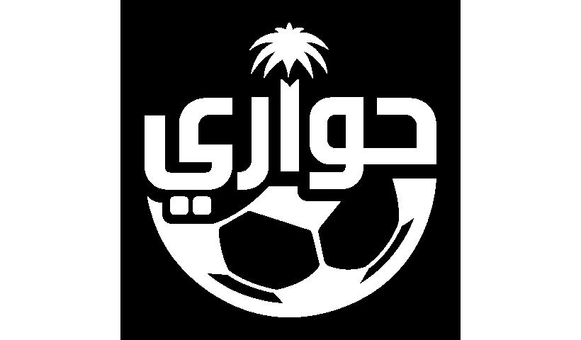 نجوم الخليج